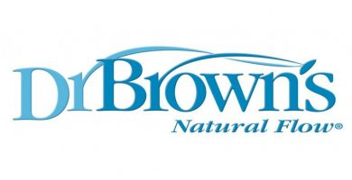 biberones dr browns